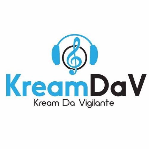 KREAM-DA-V's avatar