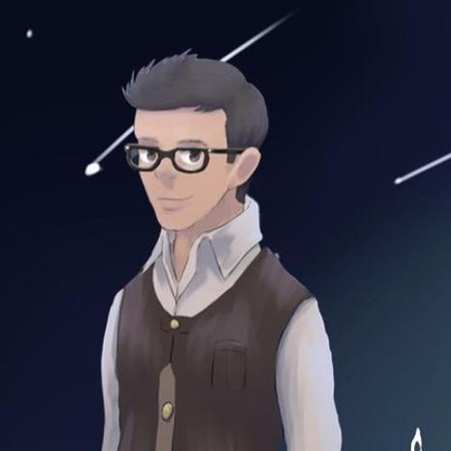 Zavix's avatar