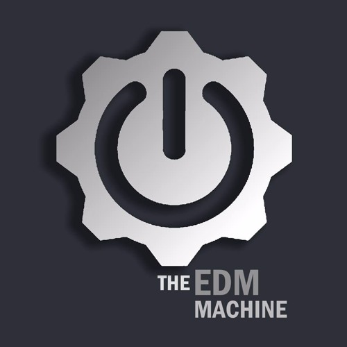 The EDM Machine's avatar