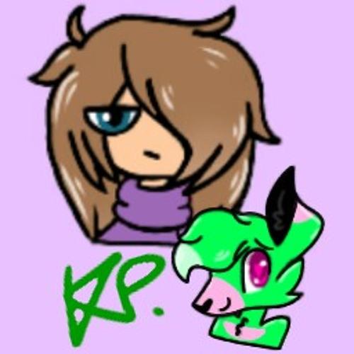 KashiMixes's avatar