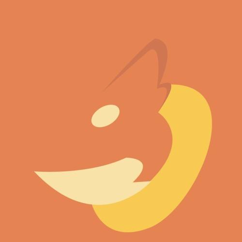Mashup Man's avatar