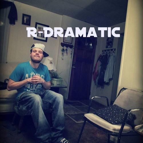 R-Dramatic's avatar