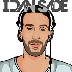 DJ Idan Sade