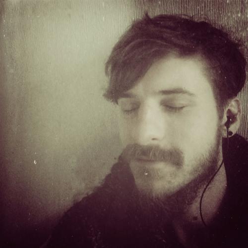 Evaldas Avis Beinoras's avatar
