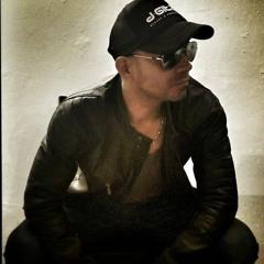 LUIZGOMES DJ&PRODUCER