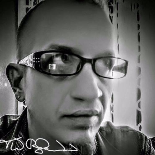 TW Blanken's avatar