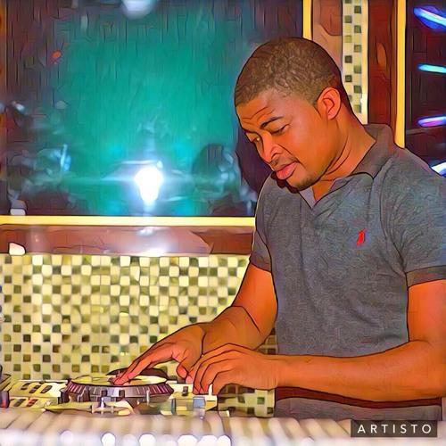 DJ Scratch(The Cut-Master)®'s avatar