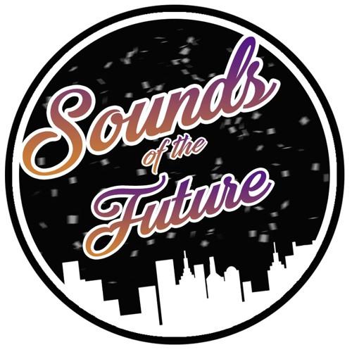 SoundsOfTheFuture's avatar