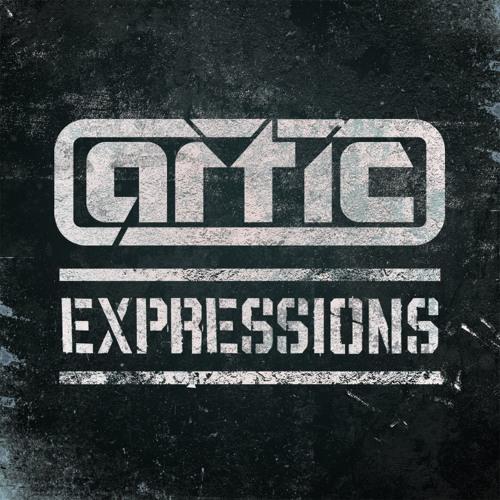 Artic - Emotion radio edit