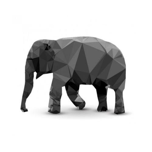Elephant Music's avatar