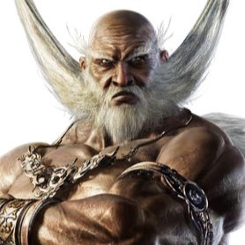 jimpachi's avatar