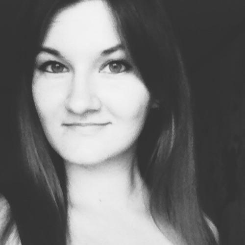 Lana Niel's avatar