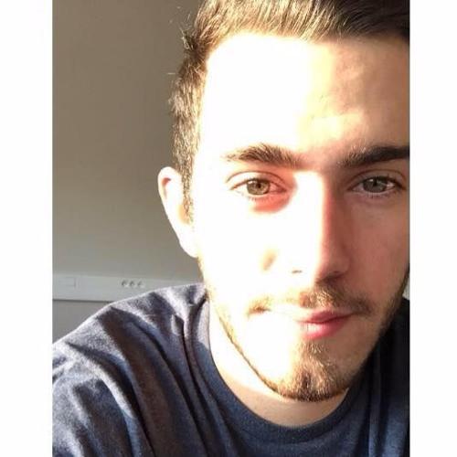 SlyDeX's avatar