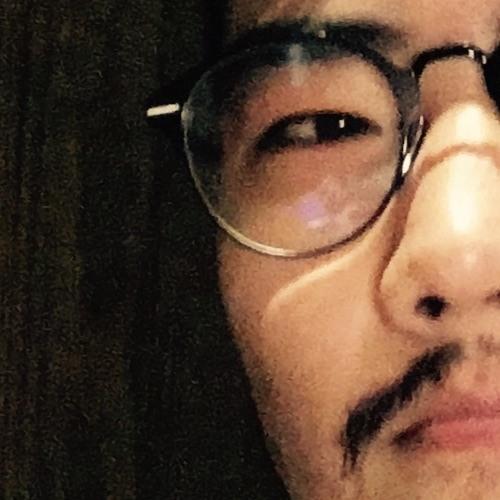 Angus Shen's avatar