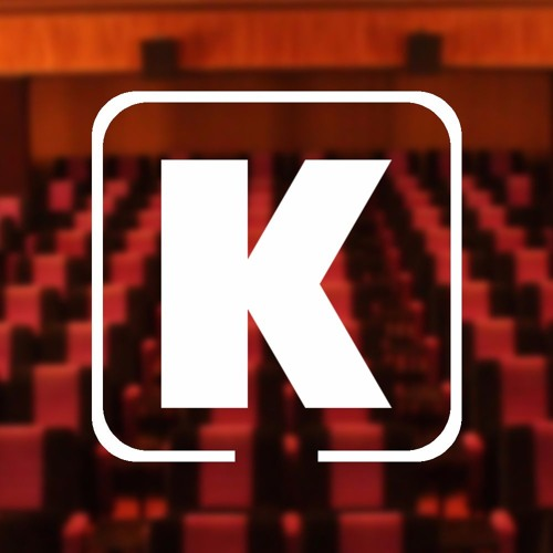 Kinow-Blog's avatar