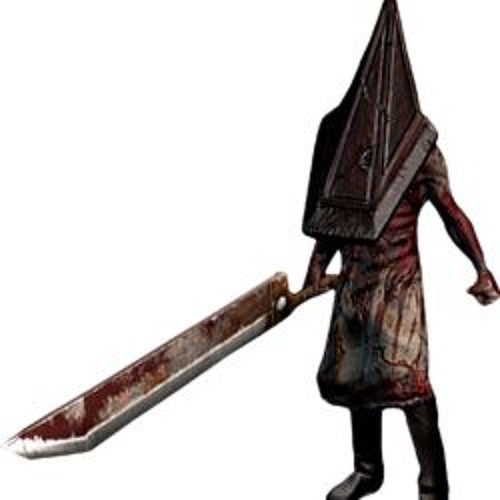 PYRAMID HEAD's avatar