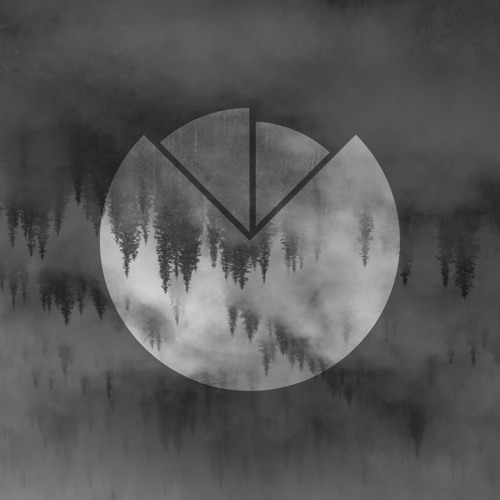 LowFunk's avatar
