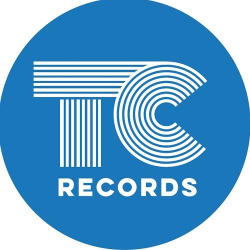 TC Records - Templestowe College Music's avatar