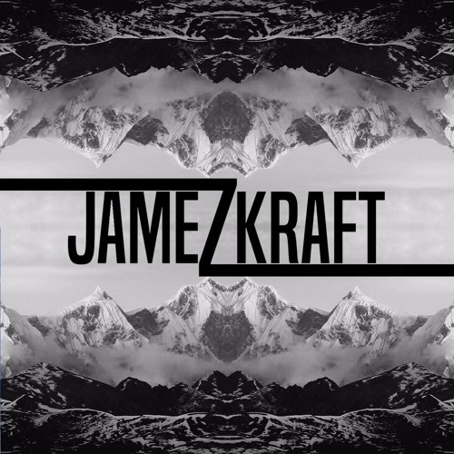 JAMEZKRAFT's avatar