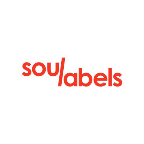 Soul Labels's avatar
