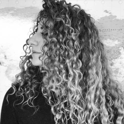 Andria Maria Kounna's avatar