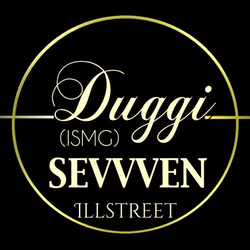 Duggi (ISMG)'s avatar