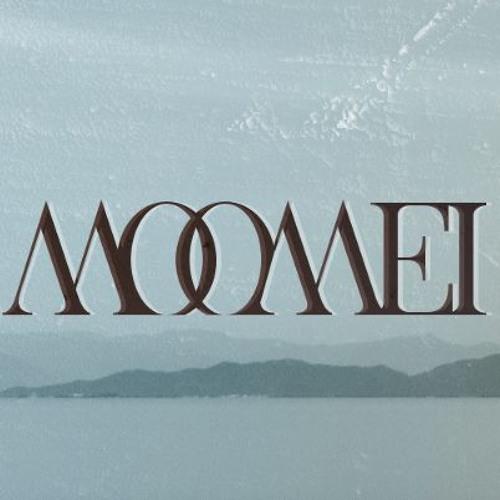 Moomei's avatar