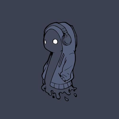 lums's avatar