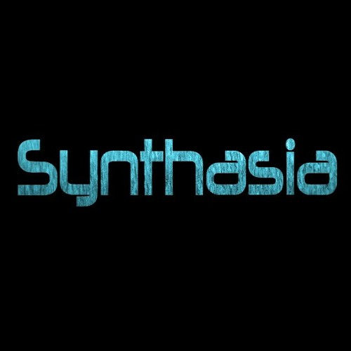 Synthasia's avatar