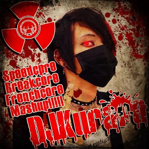 DJKurara's avatar