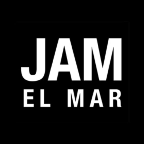 JAM EL MAR's avatar