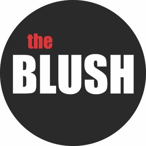 The Blush's avatar