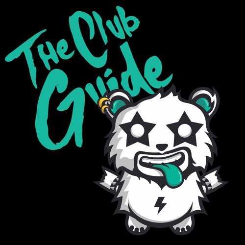 TheClubGuide's avatar