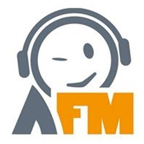 Joosten in het Weekend - Radio A-FM's avatar