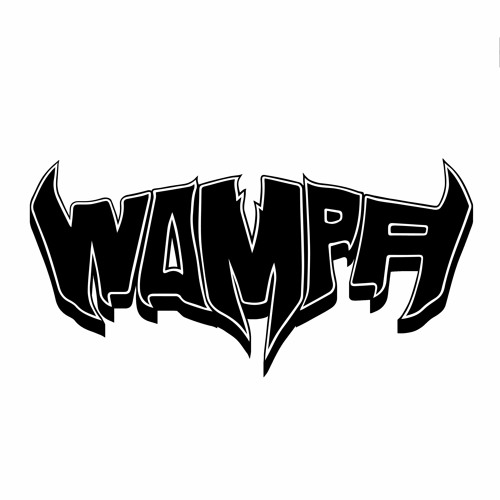 WOMPA's avatar