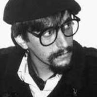 Gary Lloyd Noland, composer