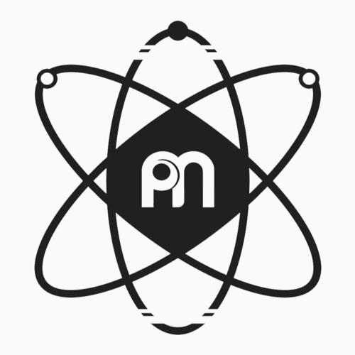 Protonic Multimedia's avatar