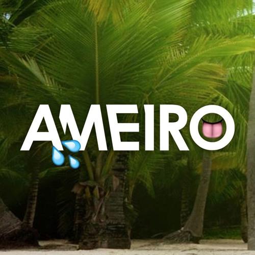 AMEIRO's avatar