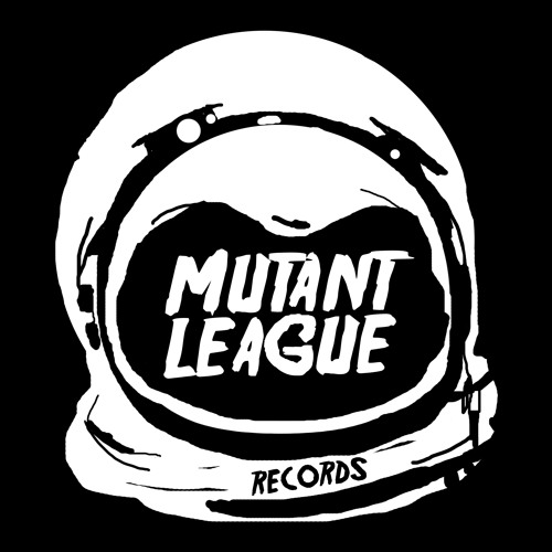 Mutant League Records's avatar
