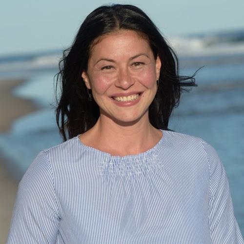 Dr_MaryAnne's avatar