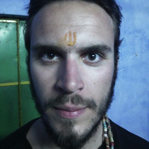 Riazou's avatar