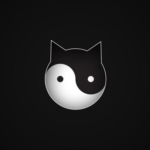 TINYC's avatar