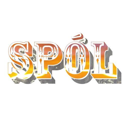 Spól's avatar