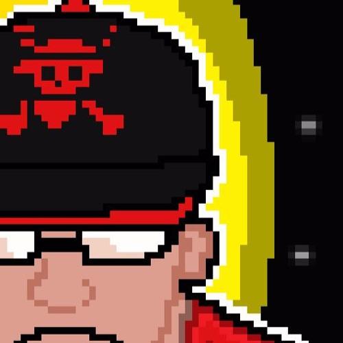 monkeybeat's avatar