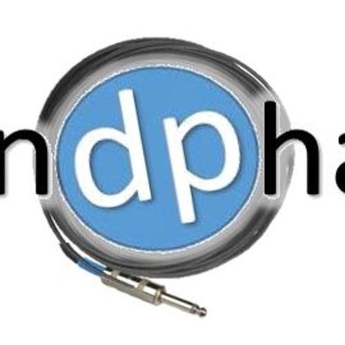 Soundphaser's avatar