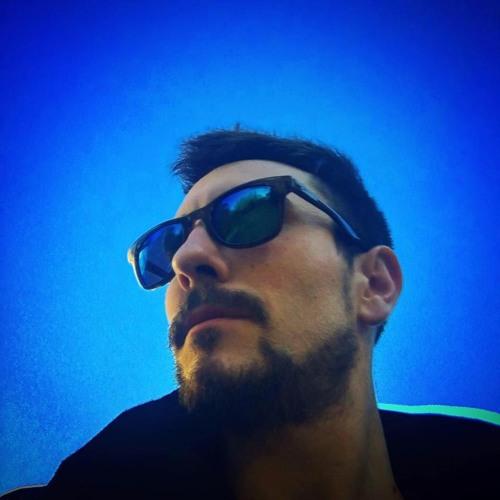 Masterbeat90's avatar