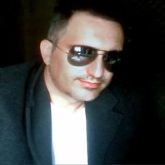 Miami Mafia Sounds Records