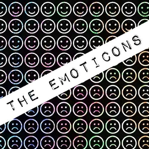 The Emoticons's avatar