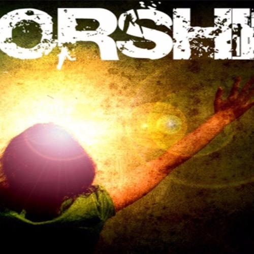 GHANA GOSPEL WORSHIP SONGS by Denizens Heaven Mins | Free