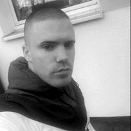 Kev In's avatar